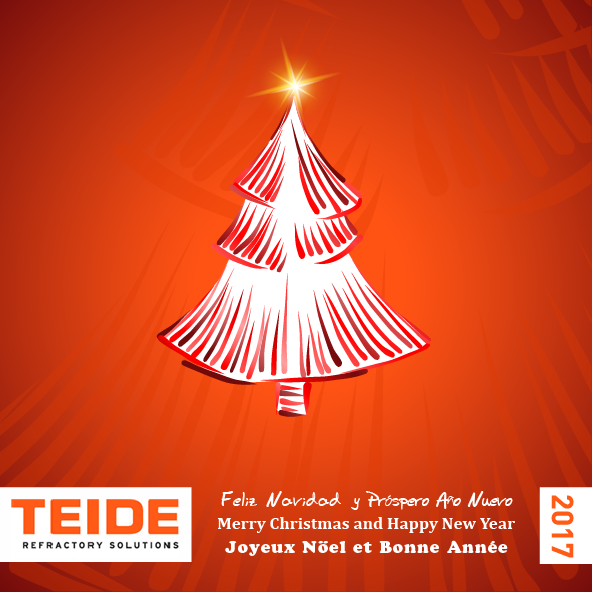 Blog Teide